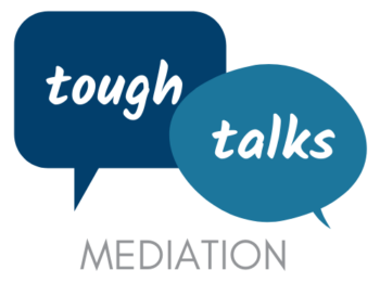 Tough Talks Mediation